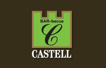 blog_castell