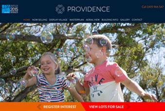 Provweb